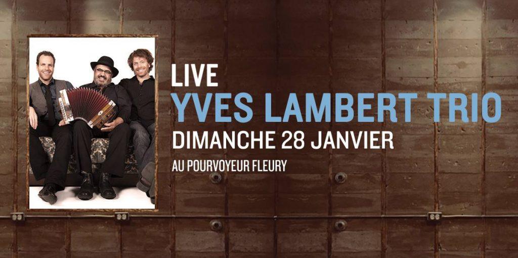 lambert_janvier