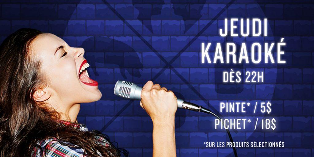karaoke-jt
